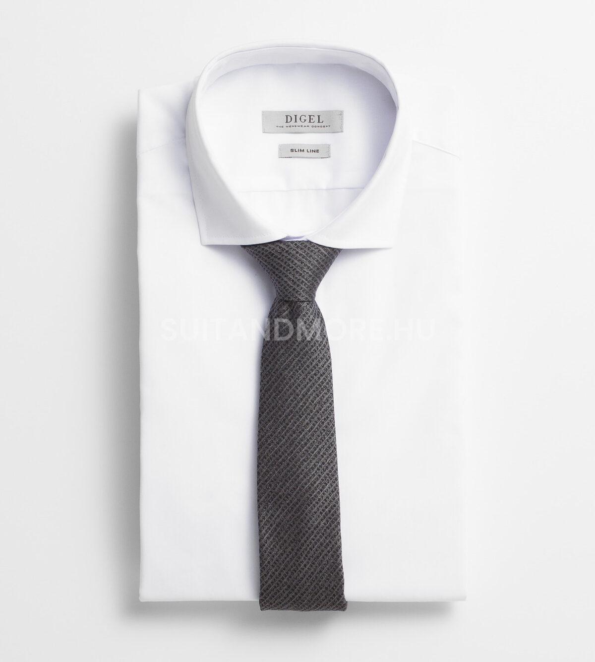 dunhill-strukturalt-sotetszurke-nyakkendo-dunhill-1269006-40-01
