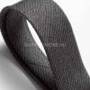 dunhill-strukturalt-sotetszurke-nyakkendo-dunhill-1269006-40-02