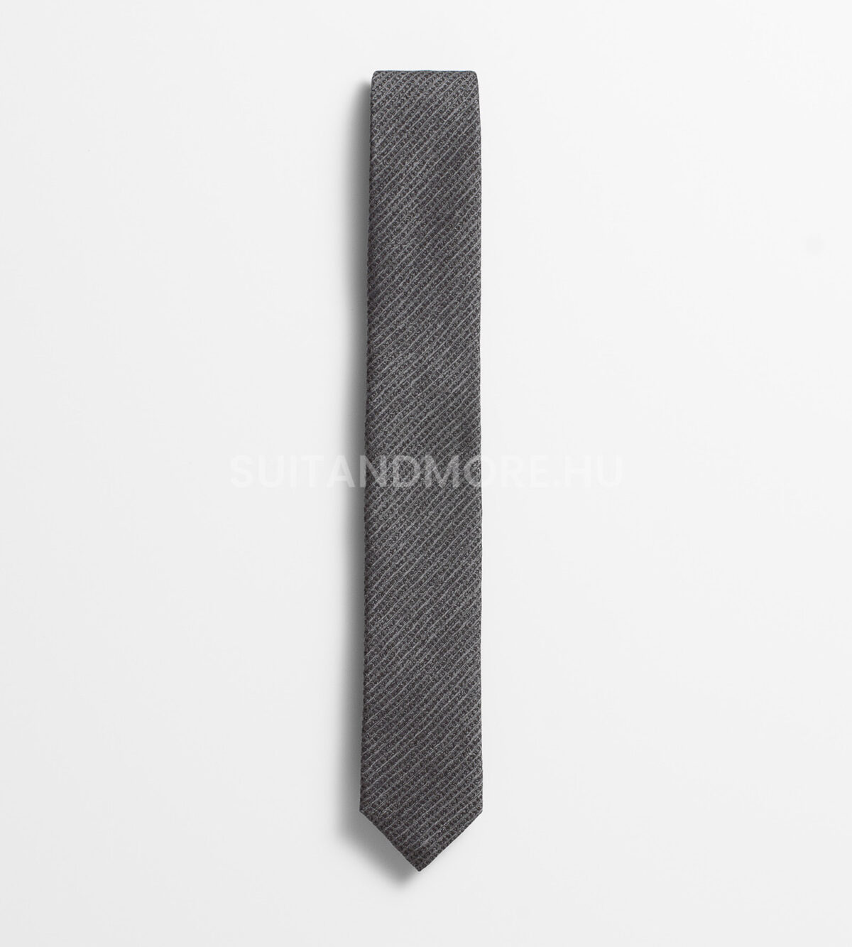 dunhill-strukturalt-sotetszurke-nyakkendo-dunhill-1269006-40-03