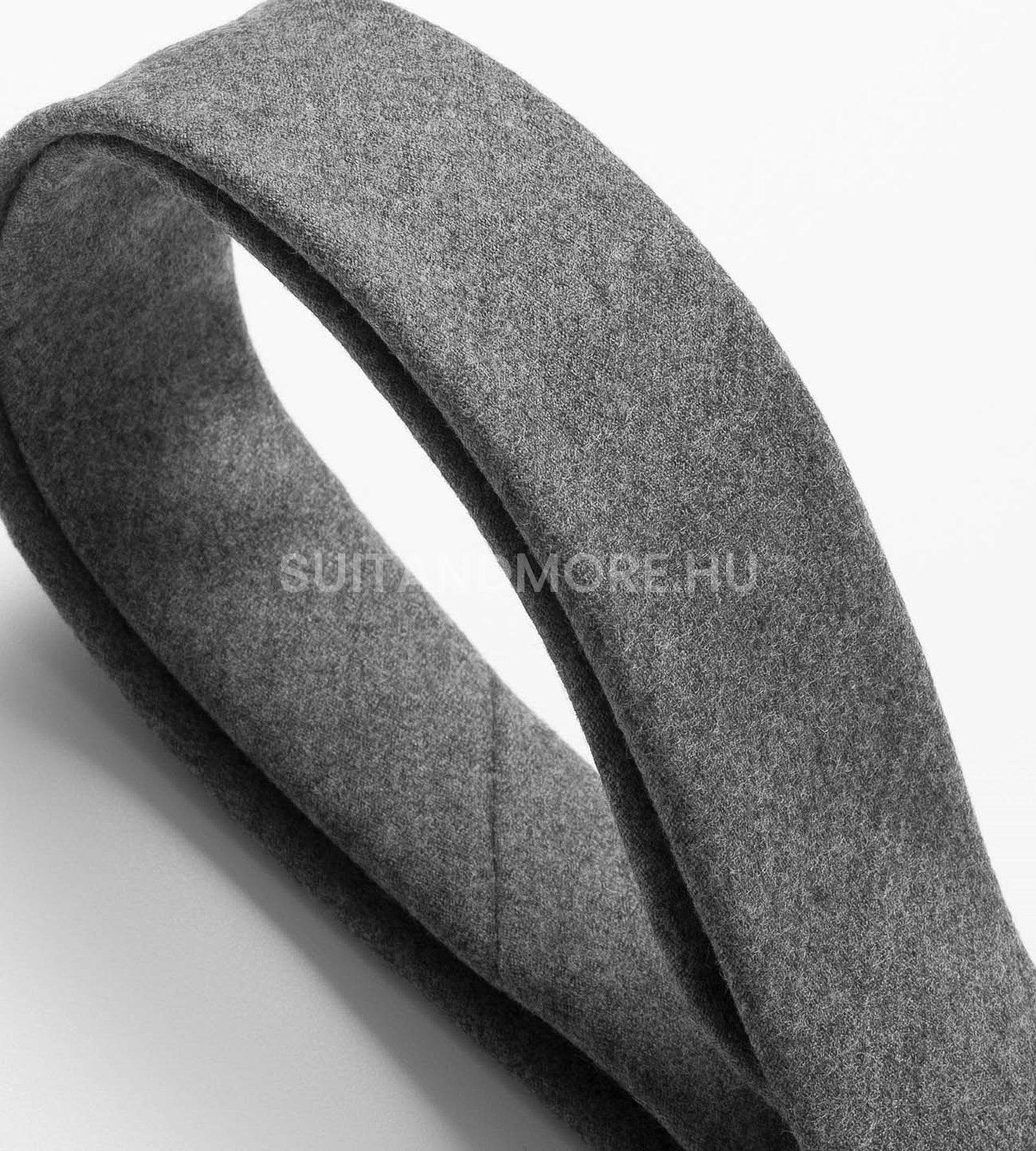 dunhill-strukturalt-szurke-gyapju-nyakkendo-dunhill-1269030-48-02