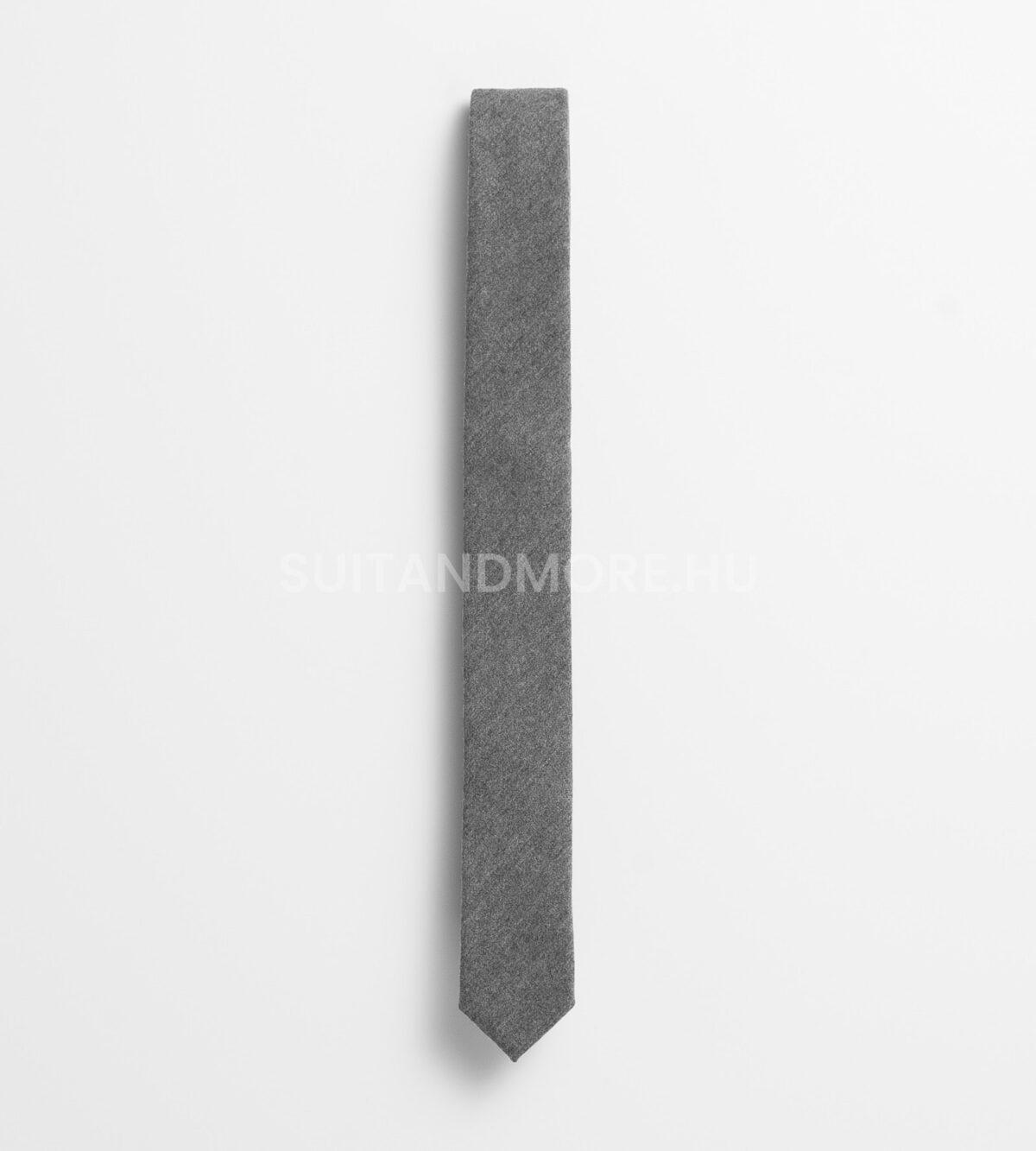 dunhill-strukturalt-szurke-gyapju-nyakkendo-dunhill-1269030-48-03