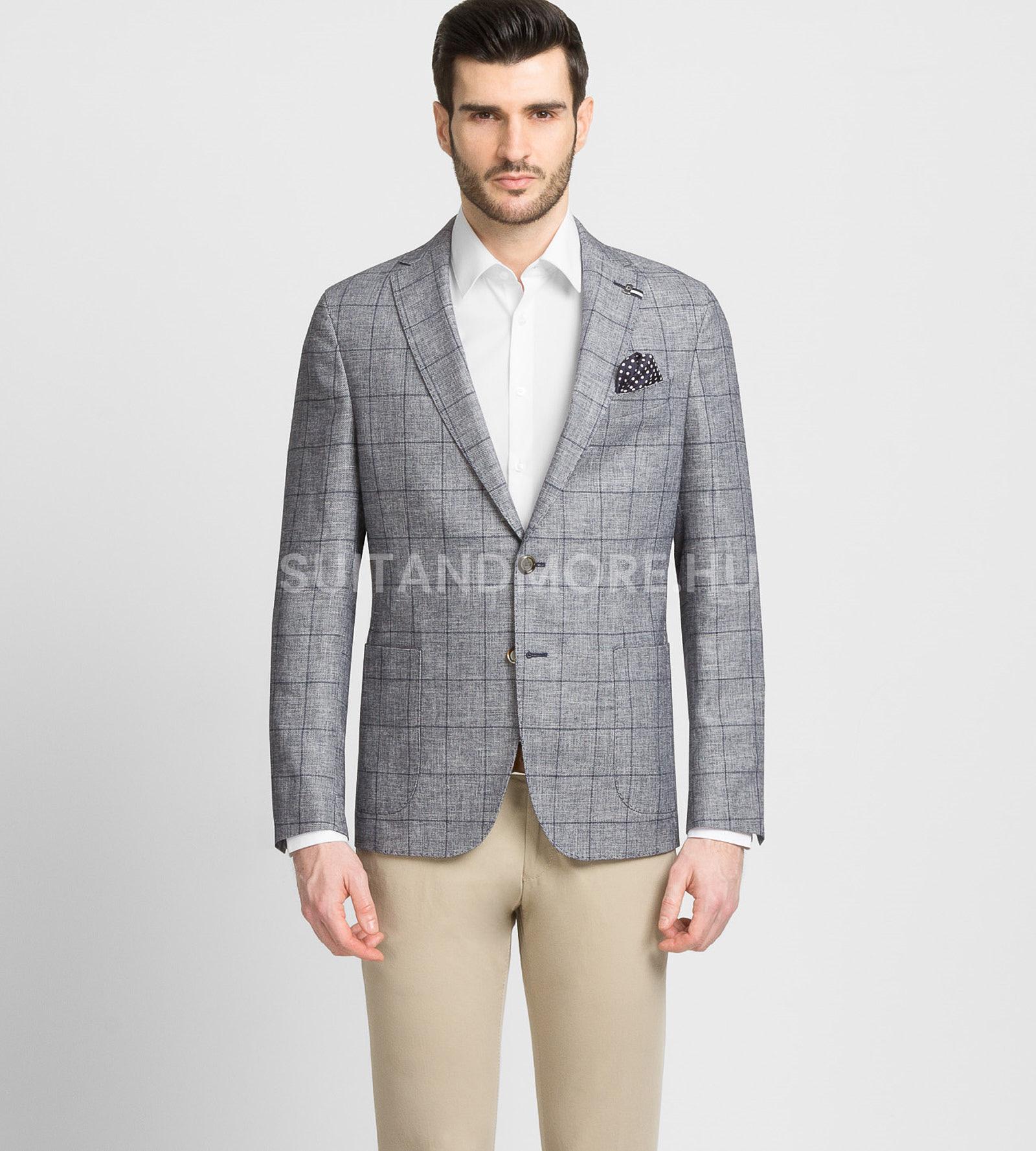 edward-modern-fit-casual-kek-kockas-zako-edward-1172399-27-09