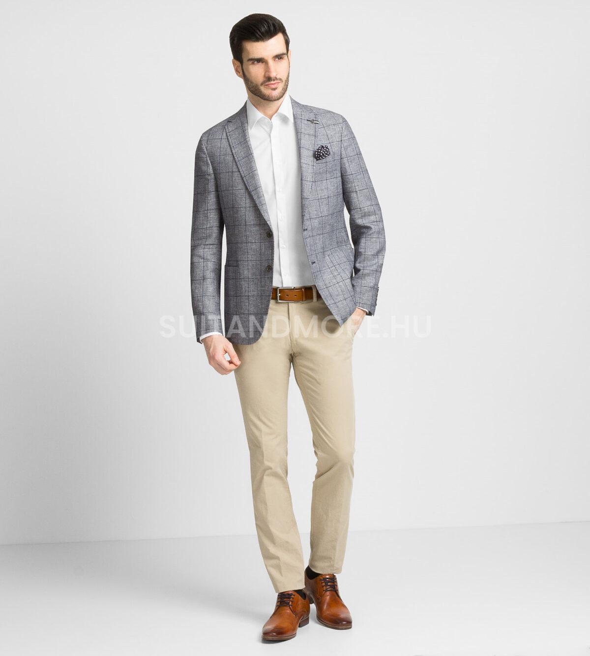 edward-modern-fit-casual-kek-kockas-zako-edward-1172399-27-12
