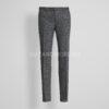 fekete-extra-slim-fit-gyapjú-kevert-szövetnadrág-NICO-1261122-12-01