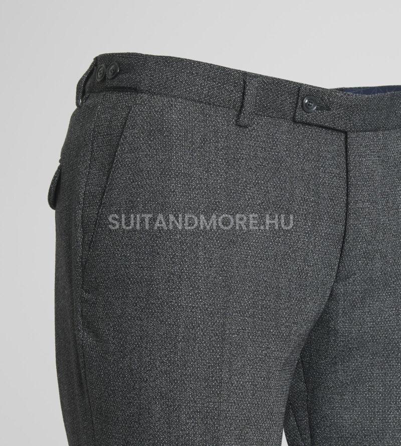 fekete-extra-slim-fit-gyapjú-kevert-szövetnadrág-NICO-1261122-12-02