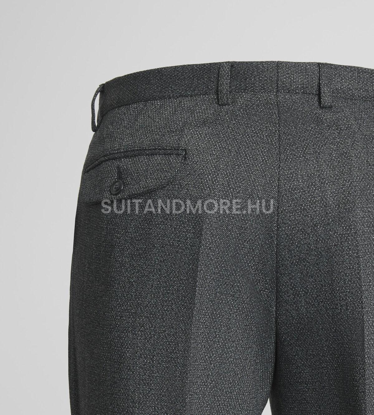 fekete-extra-slim-fit-gyapjú-kevert-szövetnadrág-NICO-1261122-12-03
