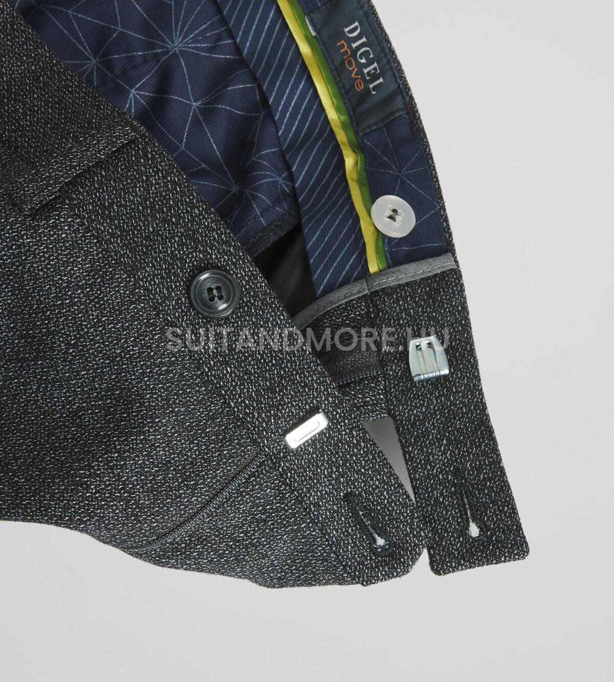 fekete-extra-slim-fit-gyapjú-kevert-szövetnadrág-NICO-1261122-12-04