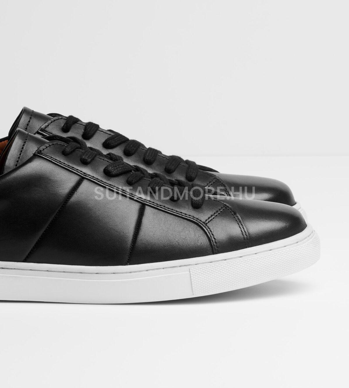 digel-fekete-sneaker-cipo-slade-1299728-10