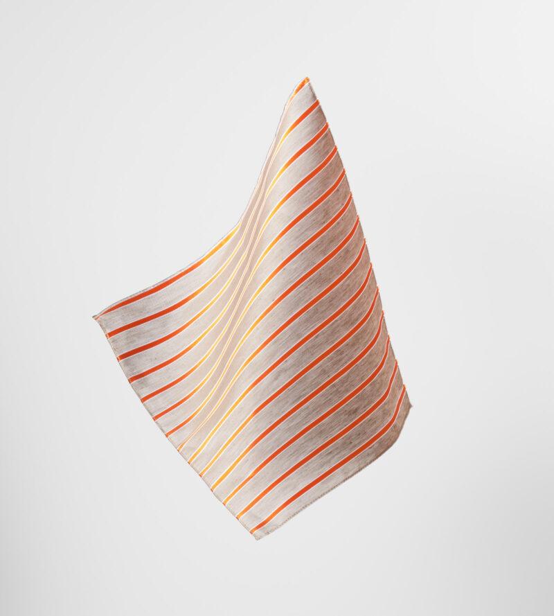 digel-narancssarga-csikos-diszzsebkendo-gabor-1169104-64