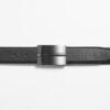 digel-fekete-strukturalt-bor-ov-giacomo-1001507-10