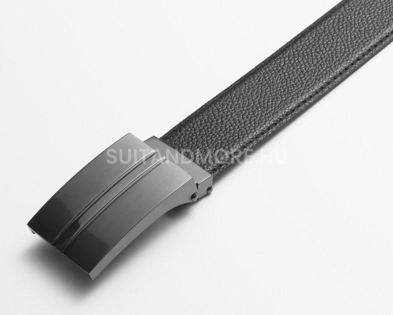 giacomo-fekete-strukturalt-bor-ov-giacomo-1001507-10-030-01