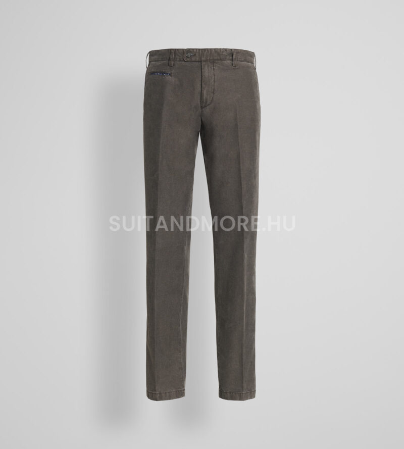 hidegbarna-modern-fit-pamut-sztreccs-chino-nadrág-LOGAN-F1-1251558-32-01
