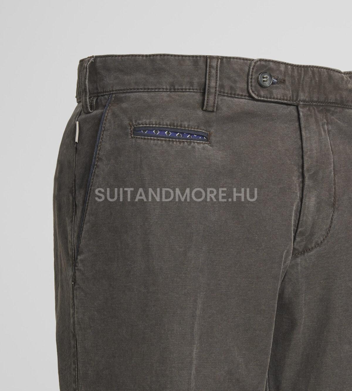 hidegbarna-modern-fit-pamut-sztreccs-chino-nadrág-LOGAN-F1-1251558-32-02