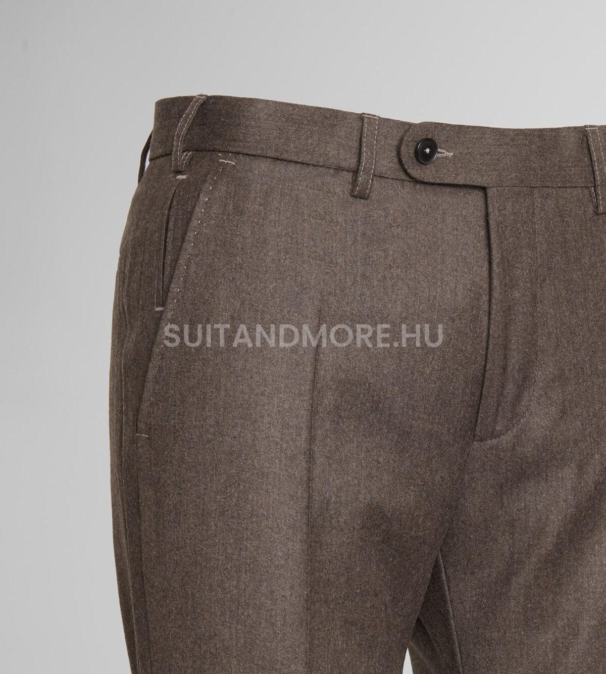digel-kozepbarna-modern-fit-gyapju-kasmir-szovetnadrag-sergio-1201209-38