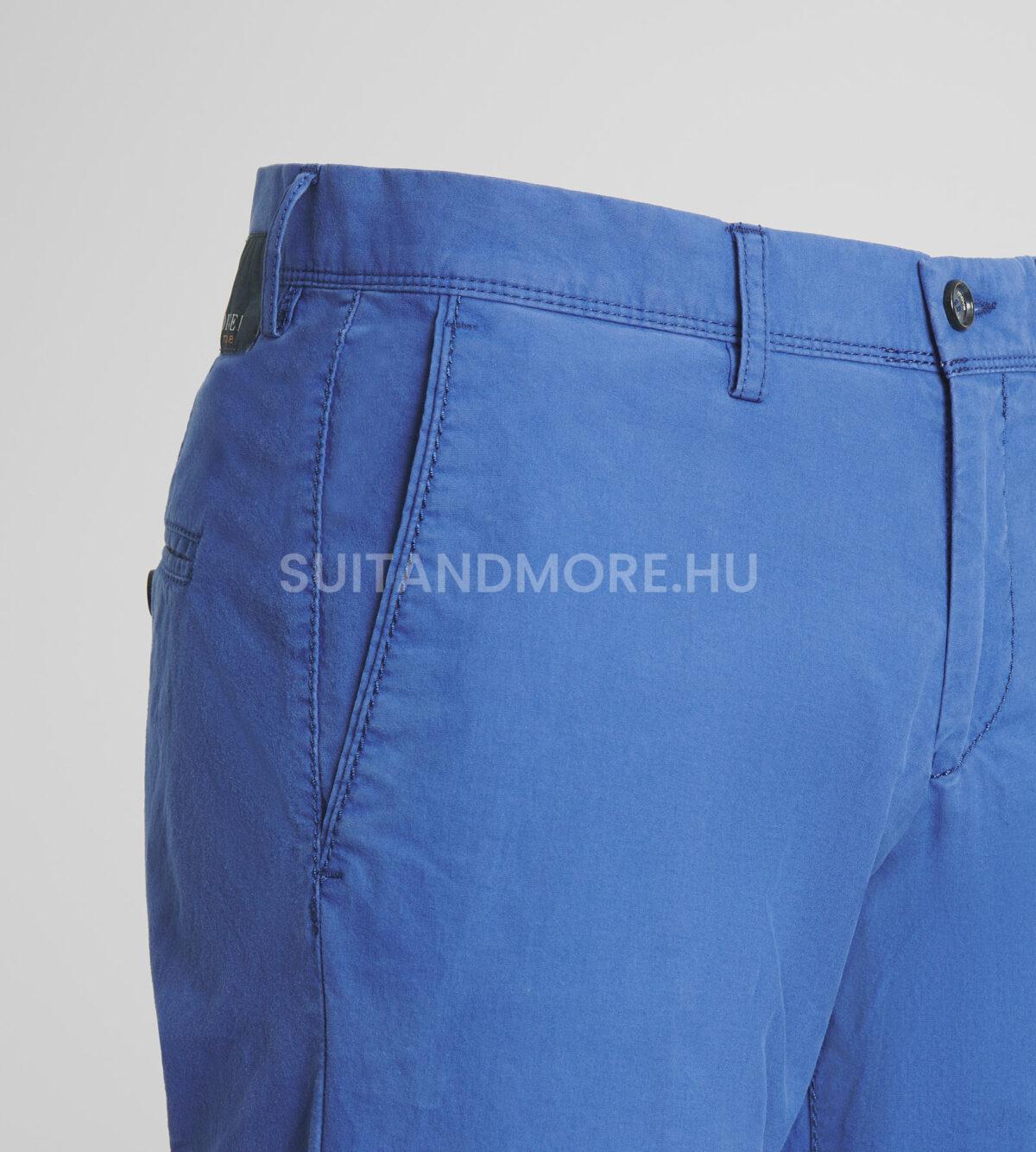 középkék-extra-slim-fit-pamut-sztreccs-chino-nadrág-NIGEL-1181539-24-02