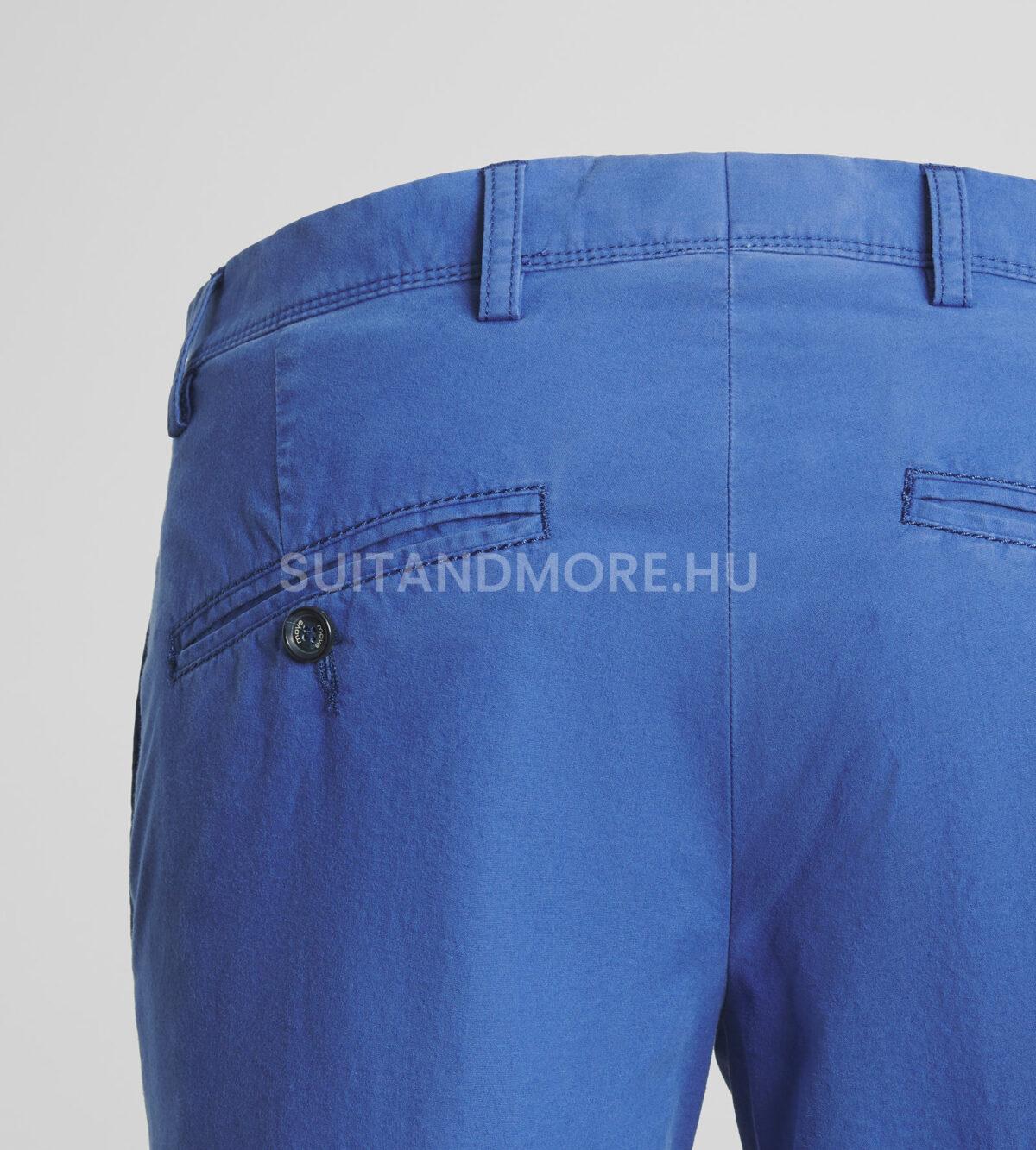 középkék-extra-slim-fit-pamut-sztreccs-chino-nadrág-NIGEL-1181539-24-03