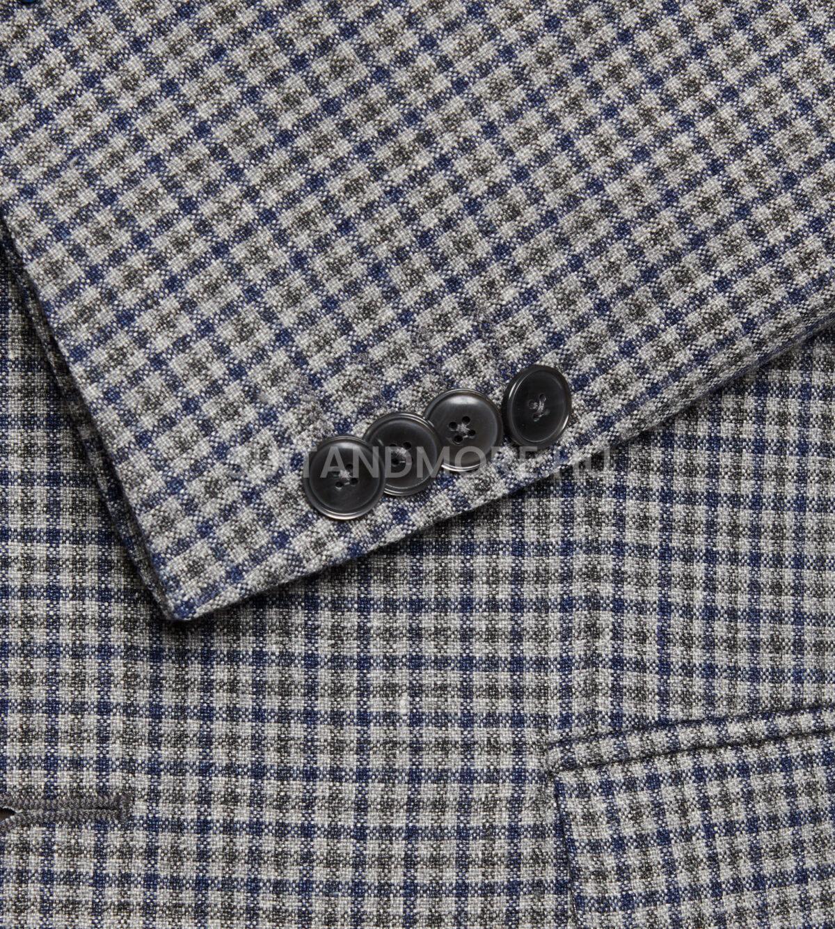 digel-szurke-slim-fit-lenvaszon-gyapju-kockas-zako-2-g-klaas-sf-1100336-45