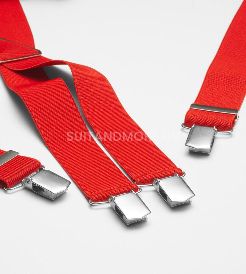 lloyd-piros-nadragtarto-6789-16-02