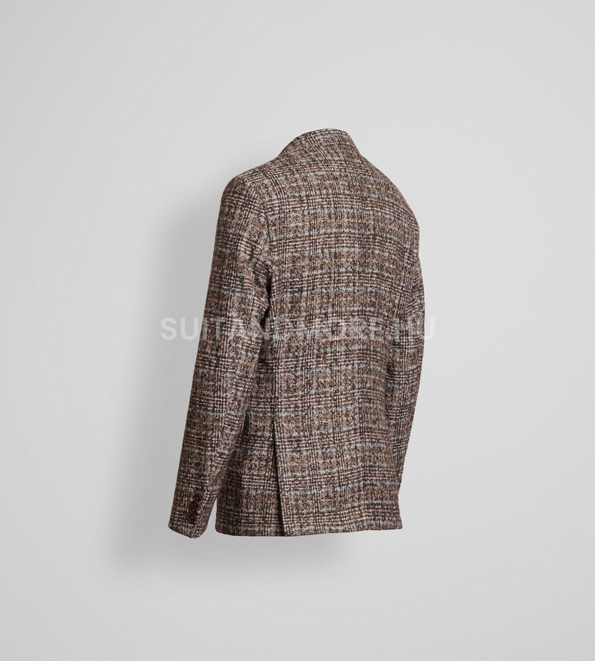 digel-mogyorobarna-slim-fit-gyapju-kevert-kockas-jersey-zako-kristo-1202478-35-01