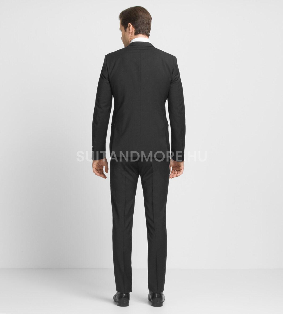 move-extra-slim-fit-fekete-oltony-nick-noah-99832-10-04 1