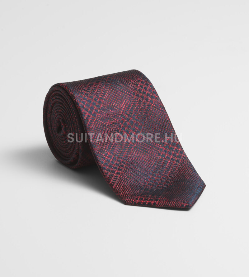 olymp-bordo-apromintas-selyem-nyakkendo-1727-63-39-01