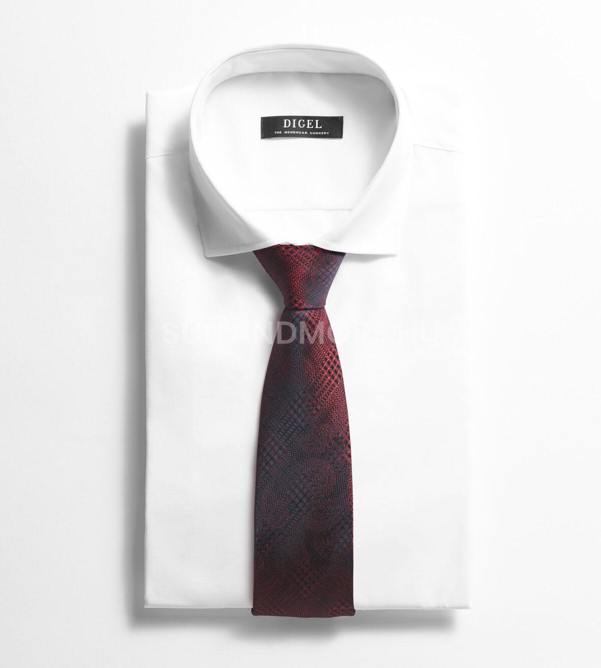 olymp-bordo-apromintas-selyem-nyakkendo-1727-63-39-02