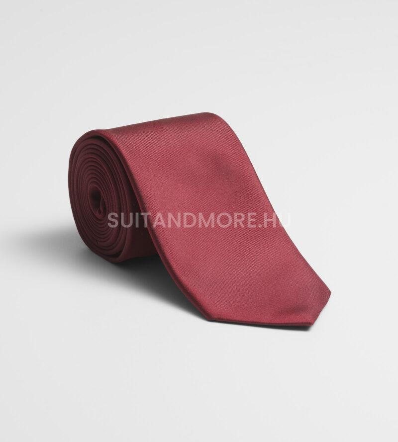 olymp-bordo-selyem-nyakkendo-2690-00-39-01