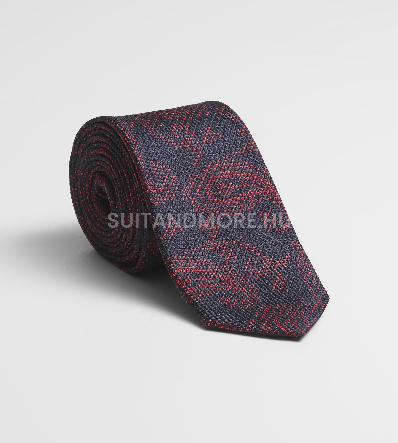 olymp-bordo-tiszta-selyem-eskuvoi-nyakkendo-1741-51-35-01