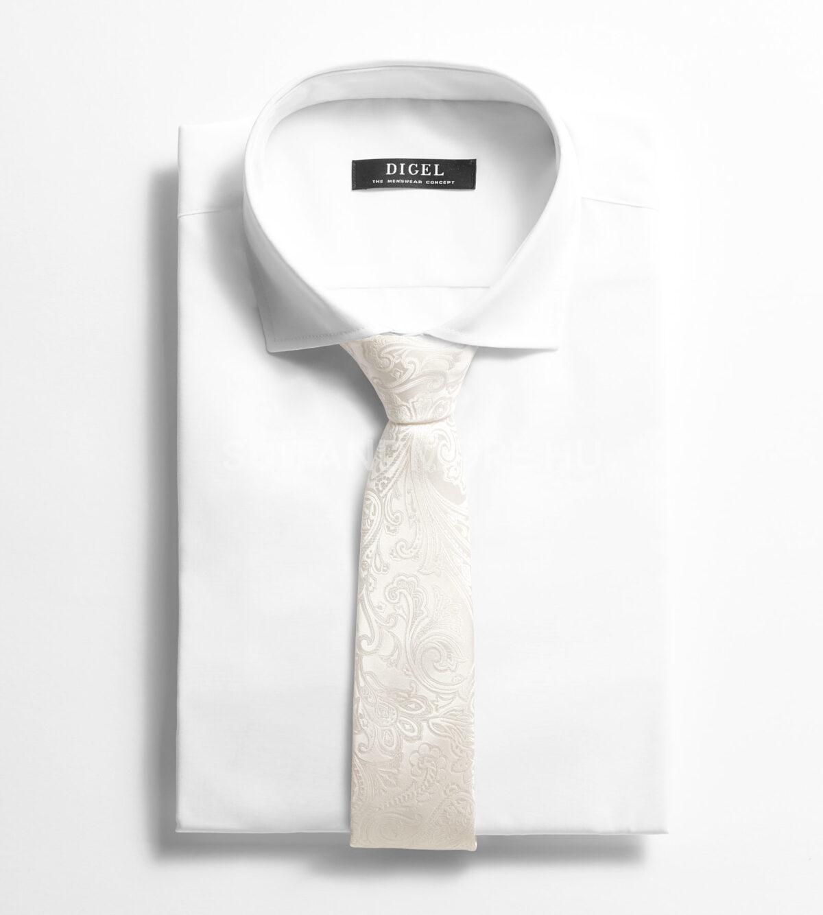 olymp-ekru-apromintas-selyem-nyakkendo-1718-31-02-02