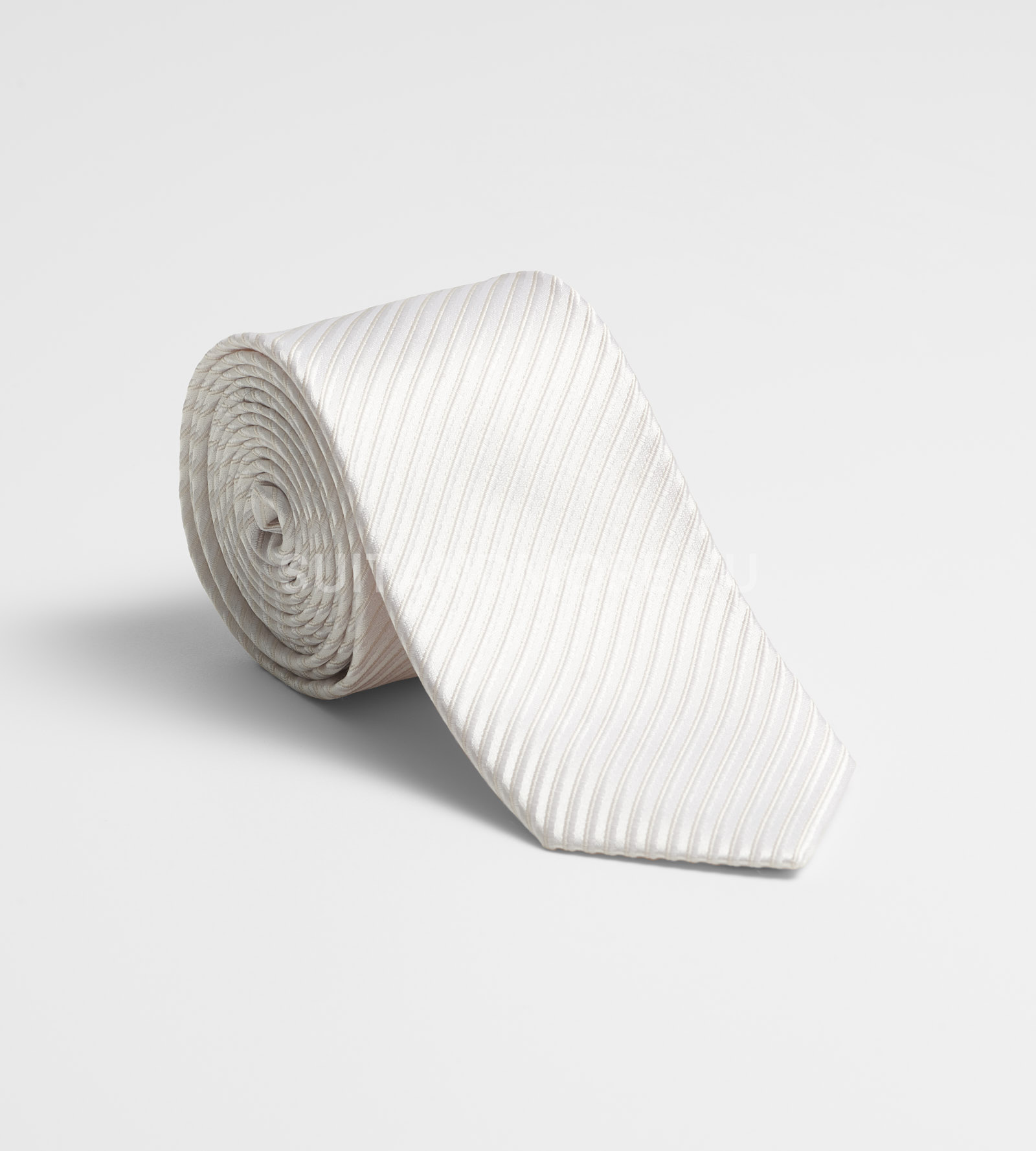 olymp-ekru-selyem-nyakkendo-6699-00-03-01