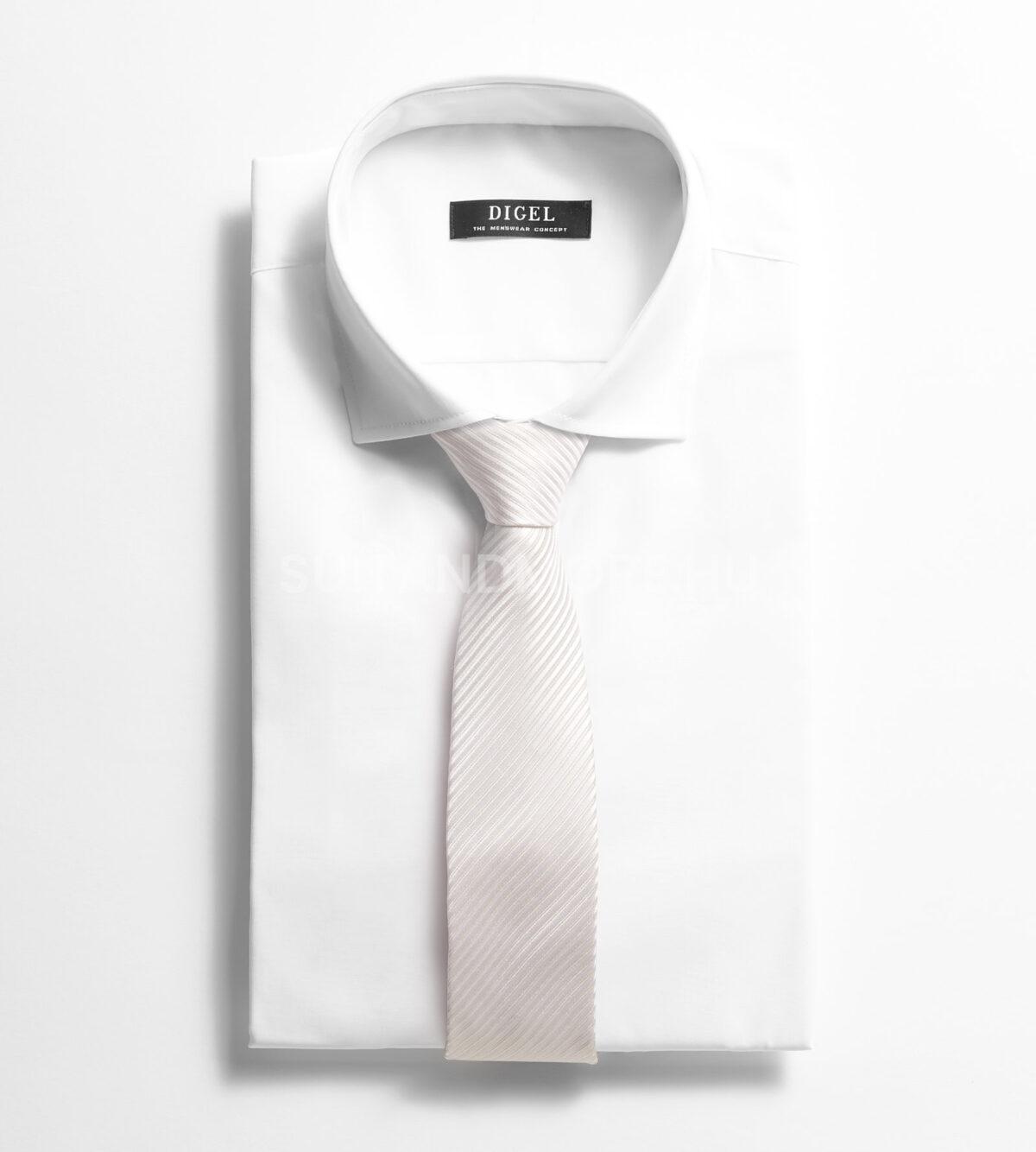 olymp-ekru-selyem-nyakkendo-6699-00-03-02