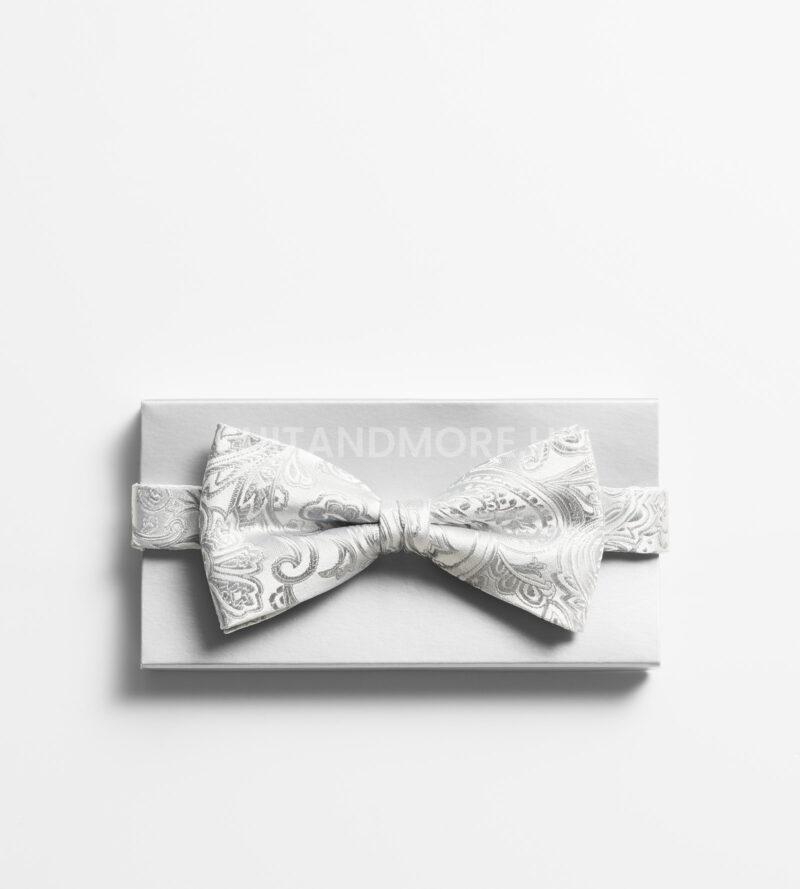 olymp-ezust-paisley-mintas-tiszta-selyem-csokornyakkendo-1780-31-63-02