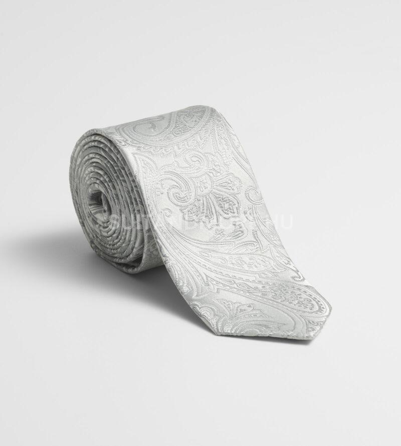 olymp-ezust-tiszta-selyem-eskuvoi-nyakkendo-1718-31-63-01