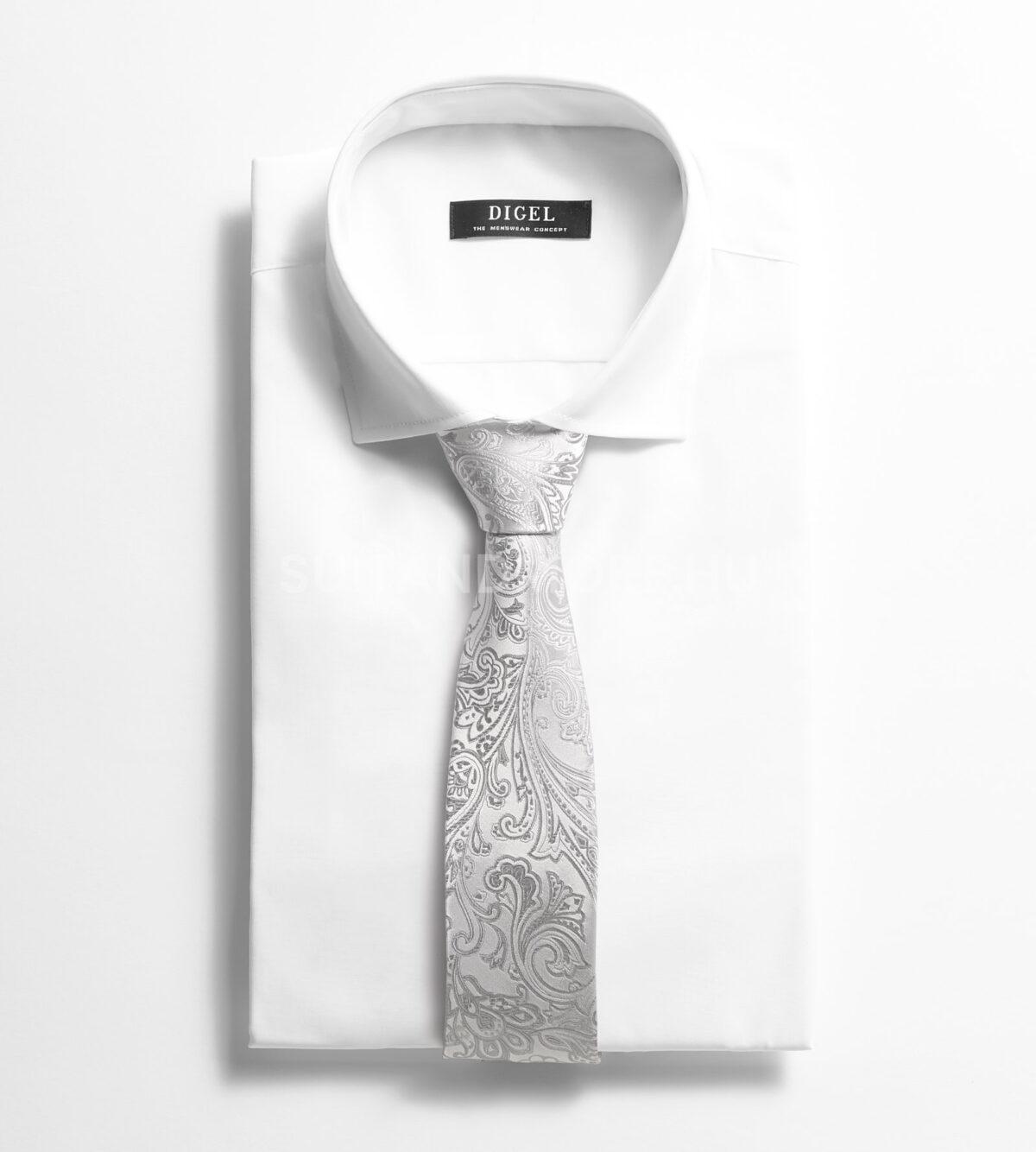 olymp-ezust-tiszta-selyem-eskuvoi-nyakkendo-1718-31-63-02