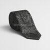 olymp-feket-tiszta-selyem-eskuvoi-nyakkendo-1718-31-68-01
