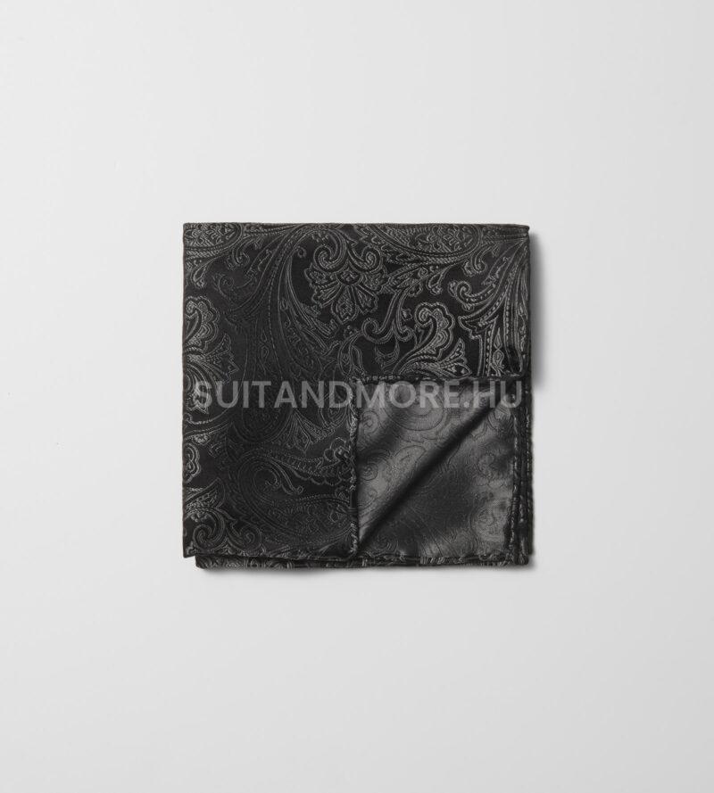 olymp-fekete-paisley-mintas-selyem-diszzsebkendo-1760-31-68-02