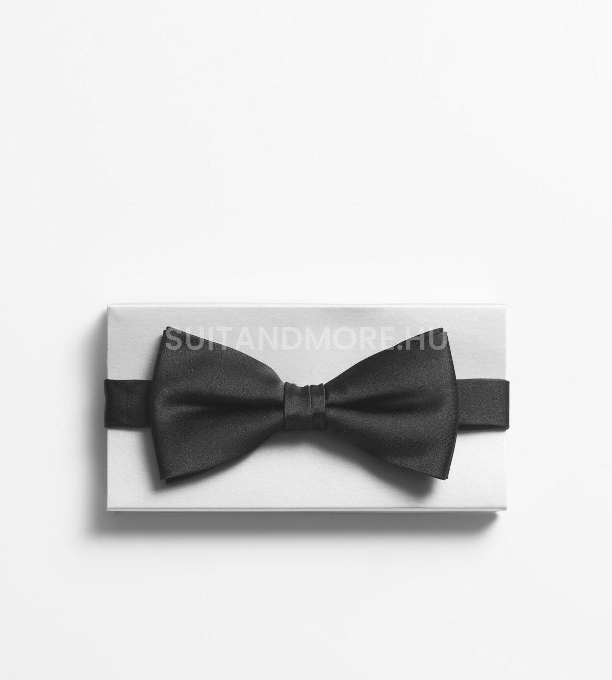 olymp-fekete-selyem-csokornyakkendo-1701-71-68-02