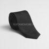 olymp-fekete-strukturalt-selyem-nyakkendo-7696-00-68-01