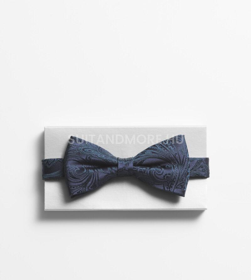 olymp-kek-paisley-mintas-tiszta-selyem-csokornyakkendo-1780-31-18-02
