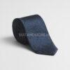olymp-kek-tiszta-selyem-eskuvoi-nyakkendo-1718-31-18-01