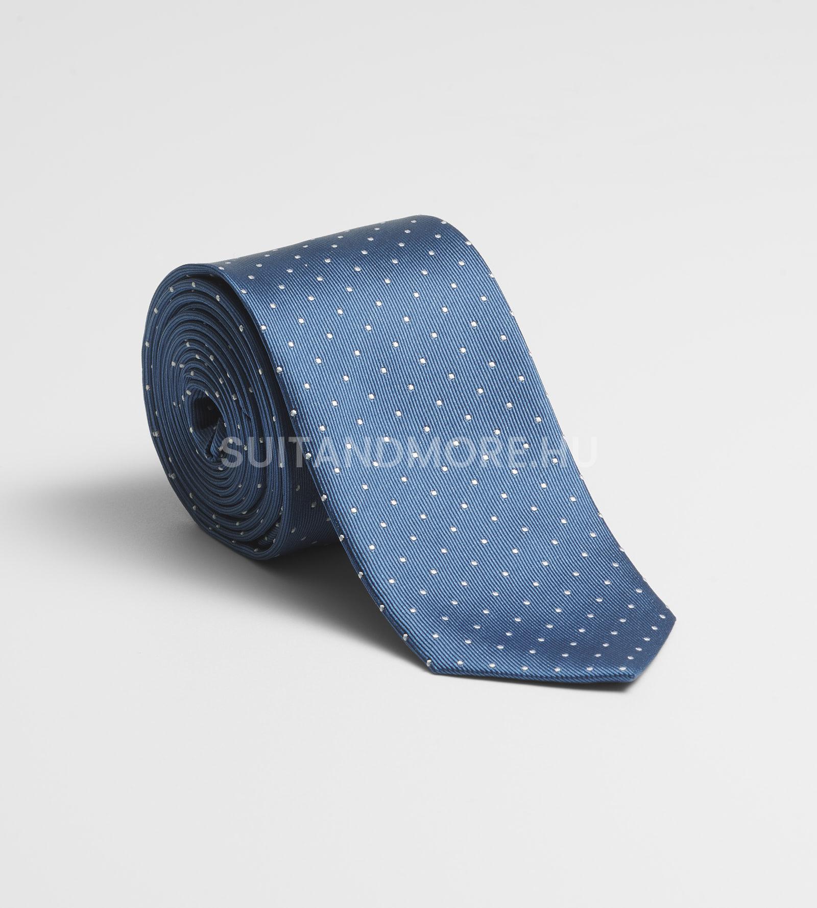 olymp-kozepkek-pottyos-selyem-nyakkendo-1799-00-17-01