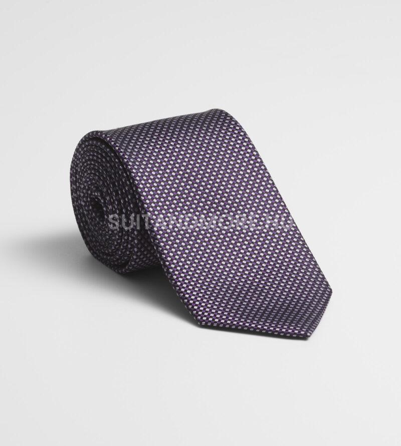 olymp-lila-apromintas-selyem-nyakkendo-1655-00-73-01