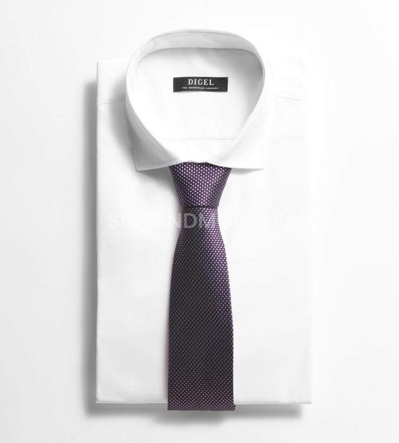 olymp-lila-apromintas-selyem-nyakkendo-1655-00-73-02