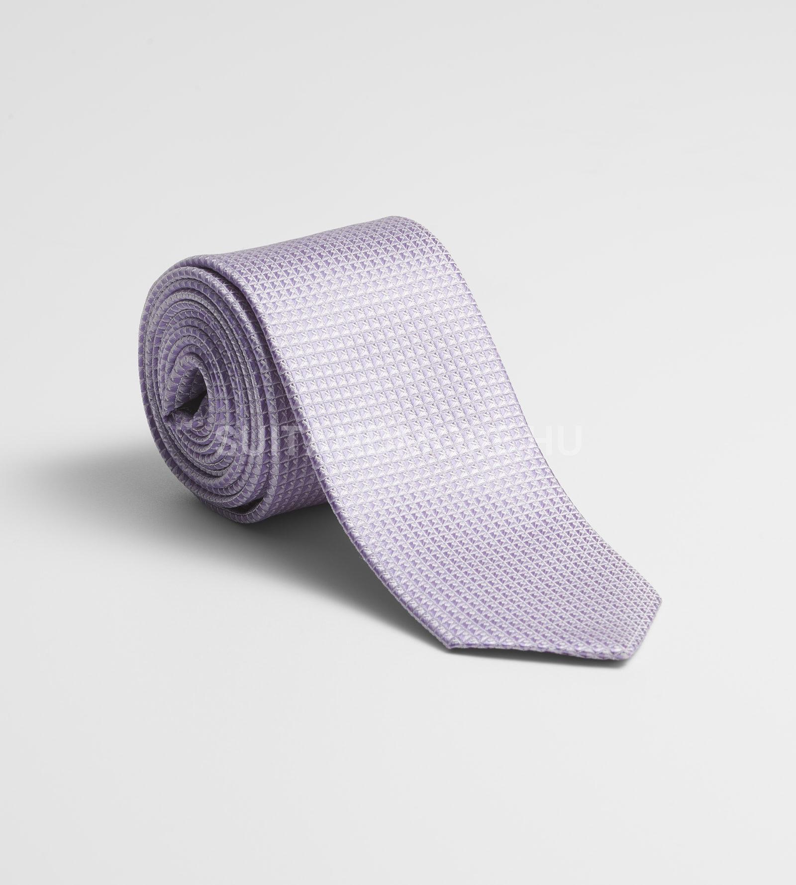 olymp-lila-strukturalt-selyem-nyakkendo-1798-00-93-01