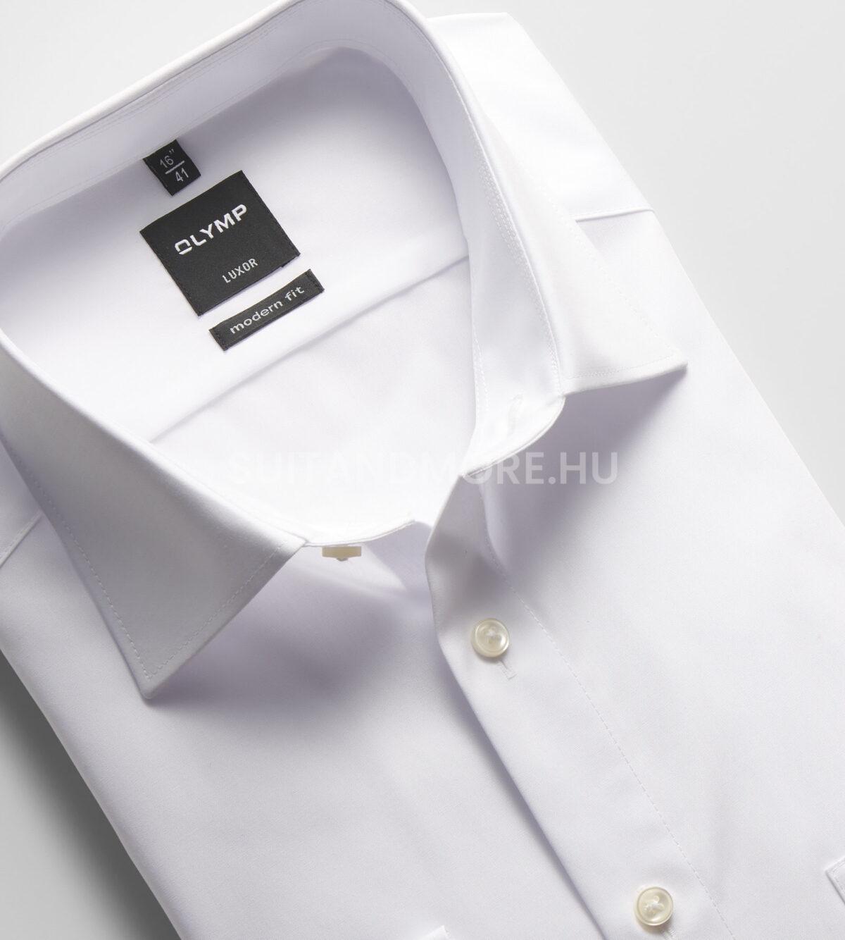 olymp-luxor-feher-modern-fit-vasalasmentes-ing-0300-64-00-02