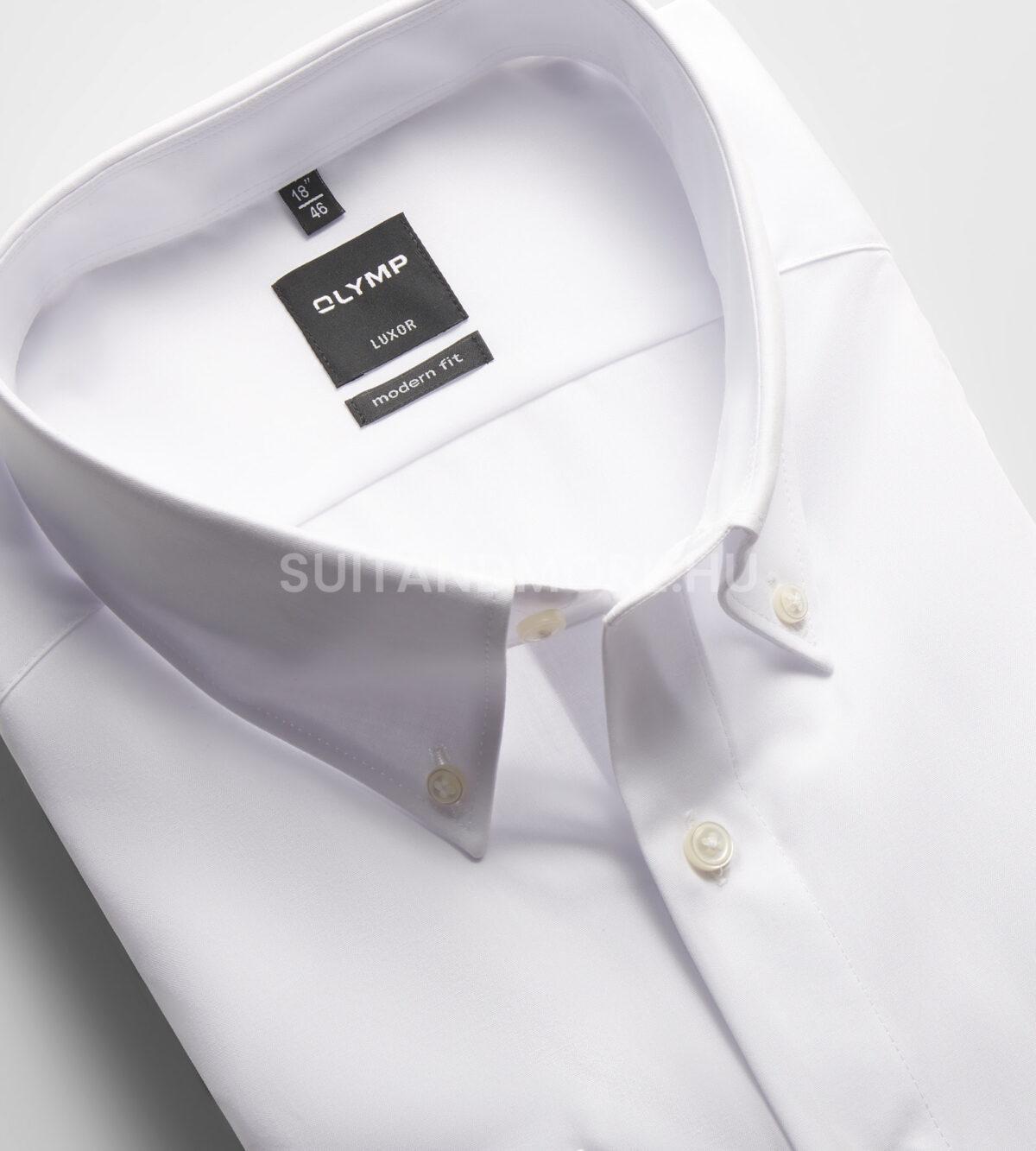 olymp-luxor-feher-modern-fit-vasalasmentes-ing-0303-64-00-02
