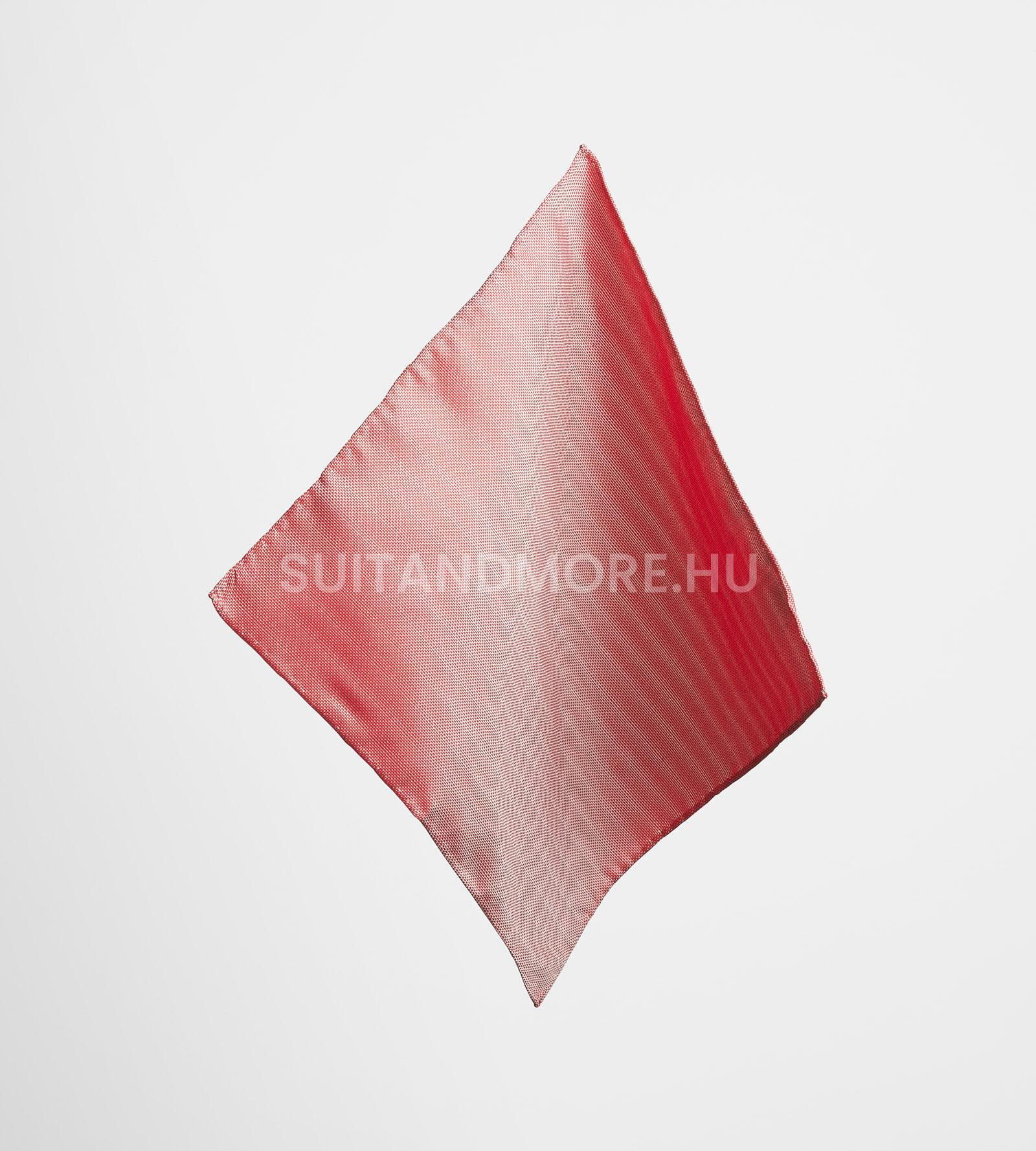 olymp-piros-selyem-diszzsebkendo-1758-51-35-01