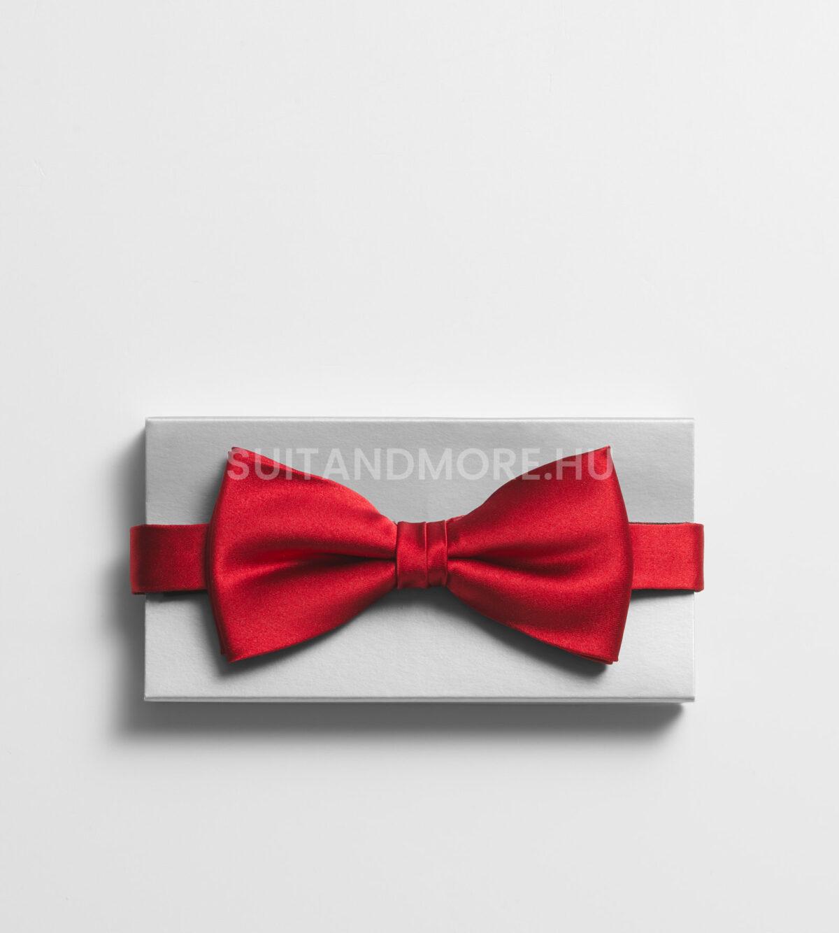 olymp-piros-tiszta-selyem-csokornyakkendo-1701-71-35-02