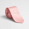 olymp-rozsaszin-pottyos-selyem-nyakkendo-1799-00-71-01