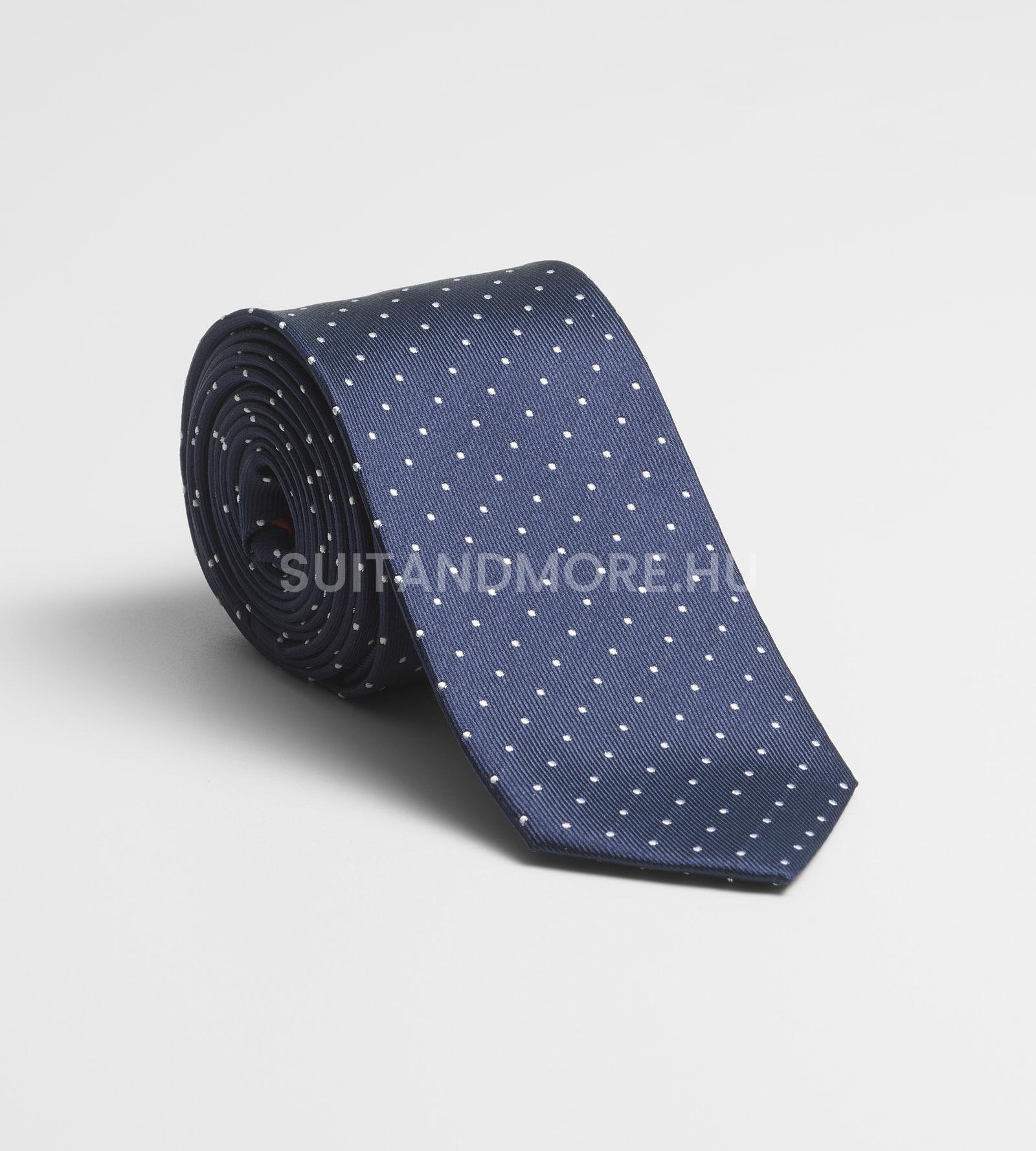 olymp-sotetkek-pottyos-selyem-nyakkendo-1799-00-18-01